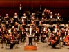 An evening with the Eugene Symphony