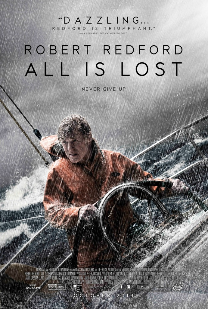 All-Is-Lost-poster-Robert-Redford