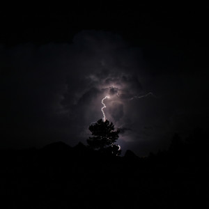 lighting-storm-ipad-wallpaper
